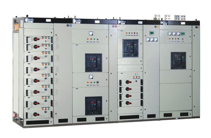 山东高低压开关柜提醒你操作高低压开关柜一些用电常识