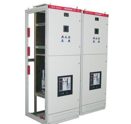 山东高低压开关柜教你如何配置高低压配电柜。