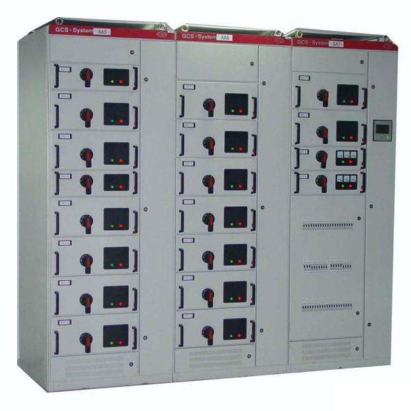 山东高低压开关柜为什么用温湿度控制器?
